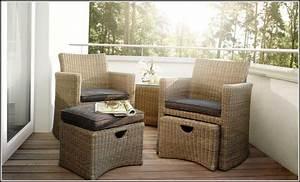 Lounge Sessel Garten : lounge sessel garten lounge sessel garten g nstig garten und bauen gartensessel holz und ~ Indierocktalk.com Haus und Dekorationen