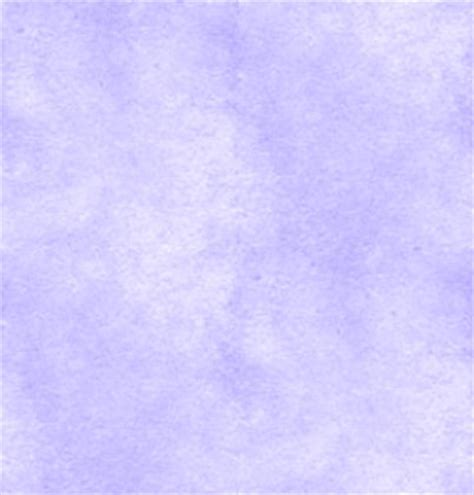 periwinkle blue marbled paper background texture seamless