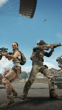 oboi playerunknowns battlegrounds  foto