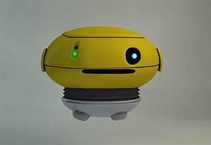 Image - Weebo.jpg - Heroes Wiki