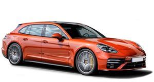 Porsche panamera 2021 base specs, trims & colors. 2021 Porsche Panamera Turbo S: Review, Trims, Specs, Price, New Interior Features, Exterior ...