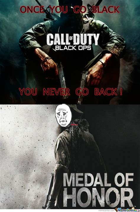 Once You Go Black Meme - once you go black by night slayer meme center