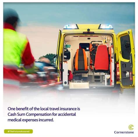 Aiico insurance plc is the leading player in the industry with the largest and most profitable agency network in nigeria. Cornerstone Insurance Plc. Your most complete Guide.   Info, Guides, and How-tos.