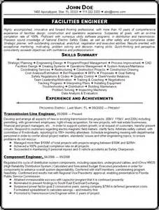 resume length for engineers resume length 2017 2018 cars reviews