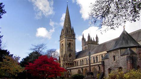 Wales érseke Ne Használjátok A Bibliát A Melegek Ellen