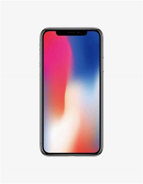 buy apple iphone x sim free uk best deals boxedtech