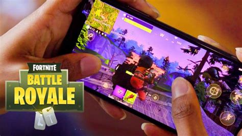 fortnite battle royale   warn people   play