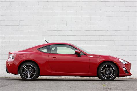 Scion Frs 2013 by 2013 Scion Fr S Review Photo Gallery Autoblog