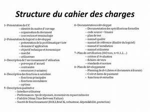 Cahier Des Charges Plan : gl 1 join us start here expression analyse des besoins et ~ Premium-room.com Idées de Décoration