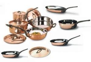 premium cookware sets  cooks chefs