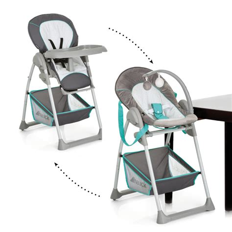 chaise haute smoby hauck hochstuhl sit 39 n relax hearts babymarkt de