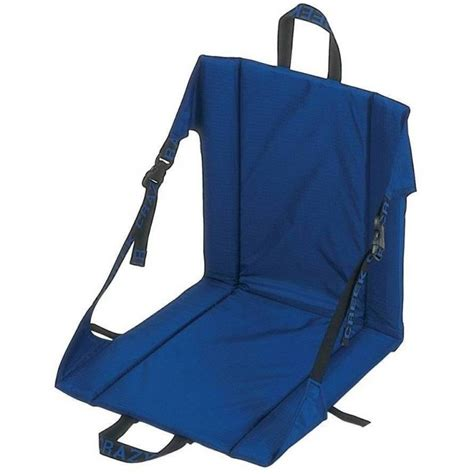 crazy creek original c chair austinkayak com