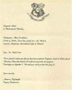 free download program harry potter hogwarts acceptance With harry potter hogwarts acceptance letter pdf
