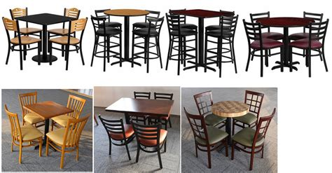 restaurant tables and chairs for sale dg 6q2b 6r6b cheap metal used restaurant table and chair