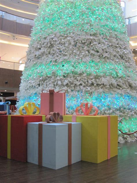 styrofoam christmas decorations  styro