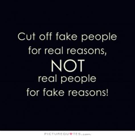 time to cut people off quotes