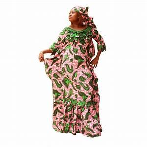 Pagné De Basket : robe en pagne africain related keywords robe en pagne africain long tail keywords keywordsking ~ Teatrodelosmanantiales.com Idées de Décoration