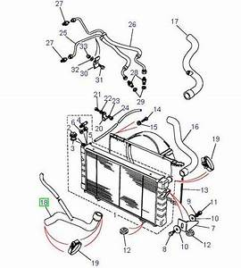 Land Rover Defender 300tdi Fuse Box Diagram Land Rover Defender Suspension Wiring Diagram