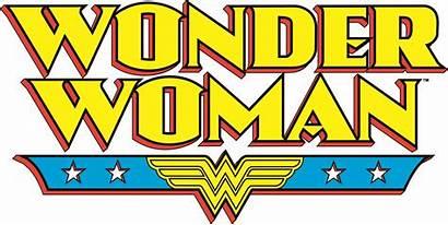Wonder Woman Clipart Font Letters Clip Symbol