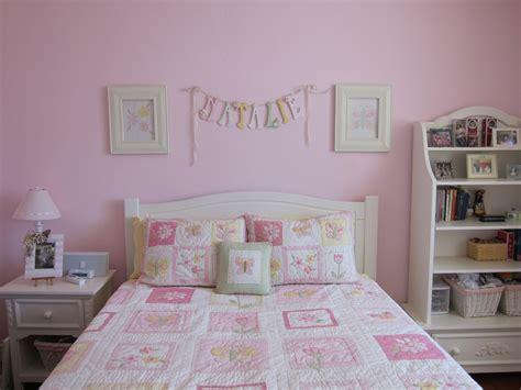 bedroom delightful light pink paint room for nursery
