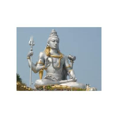 File:Murudeshwara shiva.jpg - Wikimedia Commons