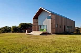 Pole Building With Living Quarters Floor Plans by 30 Barndominium Floor Plans For Different Purpose
