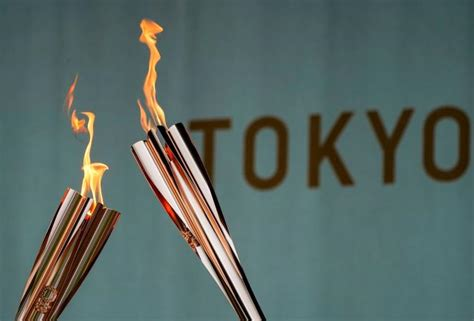 The Tokyo Olympics, behind closed doors and under a state ...