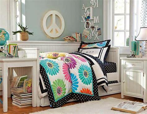 bedroom ideas  teenage girls wallpaper hd kuovi