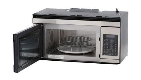 sharp 30 microwave drawer installation r 1874 ty 1 1 cu ft steel the range microwave