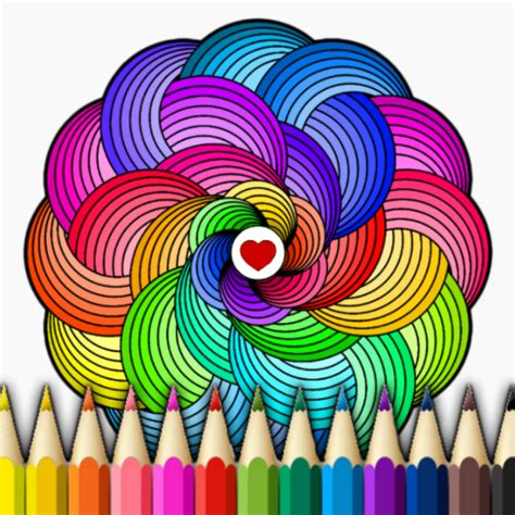 art design apks  appkiwi apk downloader