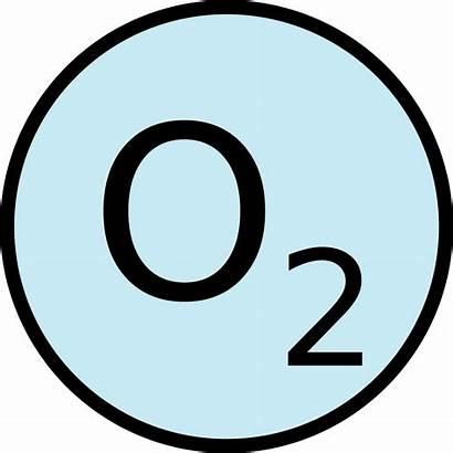 Oxygen Symbol Svg Transparent Wikipedia Open Wikimedia