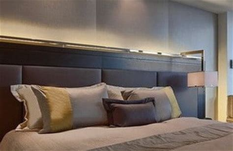 35 Led Headboard Lighting Ideas For Your Bedroom. Roof Overhang. Double Vanity Dimensions. Appliancesconnection Reviews. Country Bedrooms. Harbor Gray Benjamin Moore. Ceiling Tiles By Us. Marble Countertops. Adjustable Height Dining Table