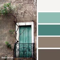 color palette   color palette color schemes blue bedroom paint kitchen colors
