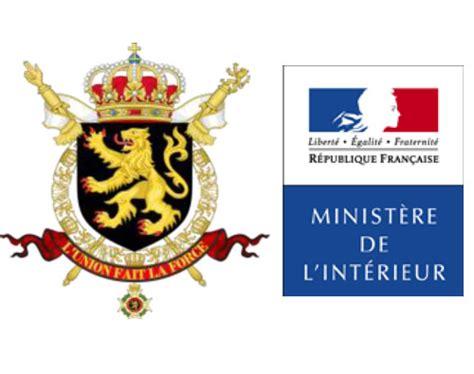 r 233 union europ 233 enne contre le terrorisme djihadiste 2014 communiqu 233 s archives des