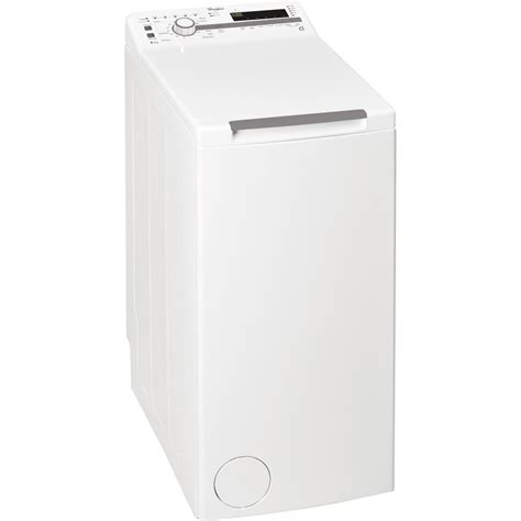 white whirlpool microwave whirlpool tdlr 60210 washing machine in white whirlpool uk
