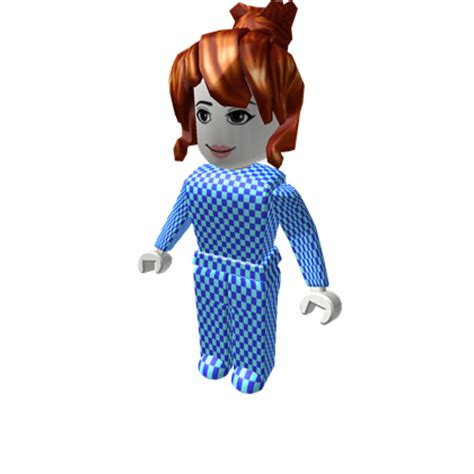 catalogwoman roblox wikia fandom powered  wikia