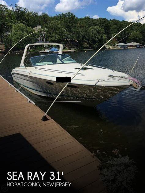 Boats For Sale Nj Lake Hopatcong by Boats For Sale In Hopatcong New Jersey
