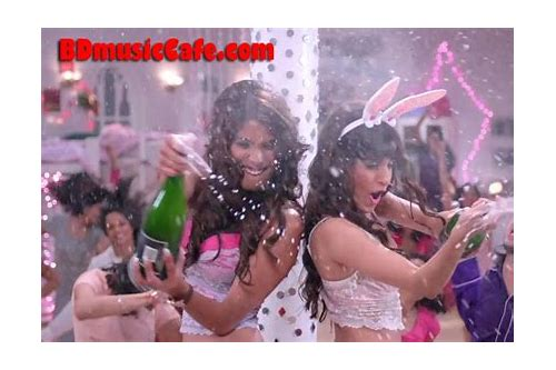 yaarian movie all song free download