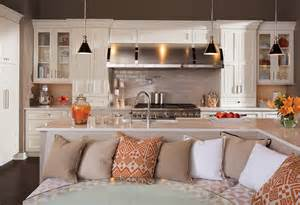 white l shaped kitchen with island neutral l shaped kitchen islands combined refrigerator homes showcase