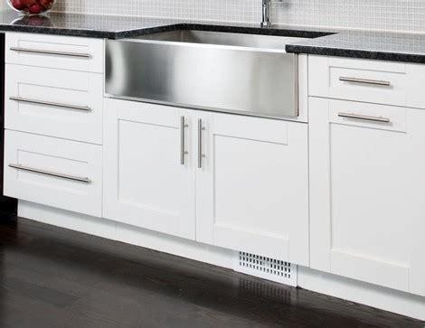 full overlay kitchen cabinets overlay kitchen cabinets flush overlay cabinets houzz