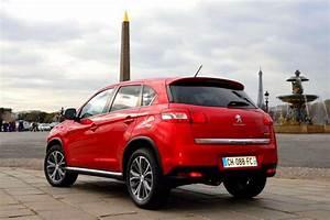Tarif Peugeot 3008 : tarif peugeot 3008 les 12 resultats ~ Gottalentnigeria.com Avis de Voitures