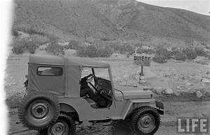1953 Willys Jeep Cj3a Wiring  1953  Free Engine Image For User Manual Download