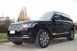 Range Rover La Centrale : noleggio range rover vogue up cars ~ Medecine-chirurgie-esthetiques.com Avis de Voitures