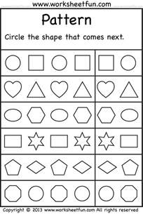 best 20 printable worksheets ideas on
