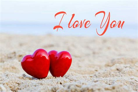 love  images pictures  pics wallpaper