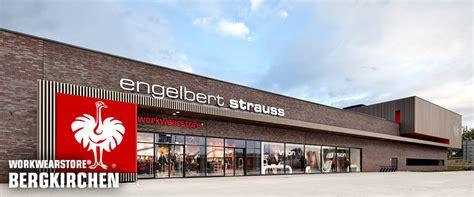engelbert und strauss shop workwearstore 174 in bergkirchen bei m 252 nchen engelbert strauss