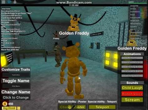 Just Gold Id Roblox поиск по картинкам Red