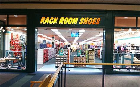 rack room shoes hours rack room shoes shoes boots sneakers sandals