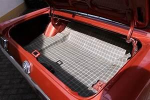 Ford Mustang Cabrio Kofferraum : ford mustang convertible gtcabrio emberglo hansen ~ Jslefanu.com Haus und Dekorationen