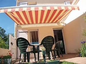 Store Exterieur Fenetre : store enrouleur exterieur terrasse store vertical ~ Melissatoandfro.com Idées de Décoration